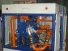 enginewaterpumptestrig3